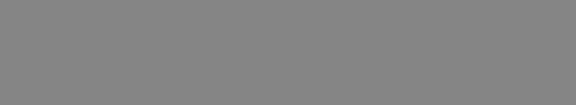 Tolan_Films_Logo_White_Transparent